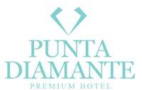 PUNTA DIAMANTE PREMIUM HOTEL