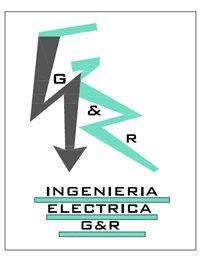 IN.G&R