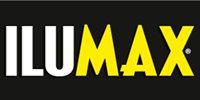 ILUMAX S.A.