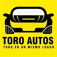 TORO AUTOS