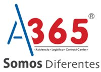 A365 COLOMBIA S.A.S.