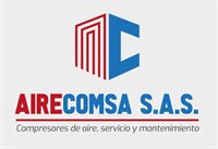 AIRECOMSA S.A.S