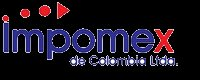 IMPOMEX DE COLOMBIA ZF SAS