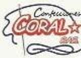 CONFECCIONES CORAL SAS