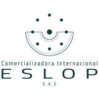 C.I ESLOP SAS