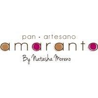 AMARANTO PAN ARTESANO S.A.S