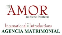 International Introductions
