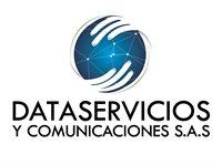 DATASERVICIOS Y COMUNICACIONES S.A.S