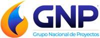 GNP Grupo Nacional de Proyectos