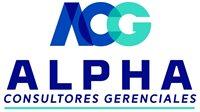 ALPHA CONSULTORES GERENCIALES S.A.S.