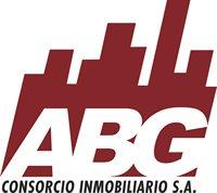 ABG Consorcio Inmobiliario S.A.