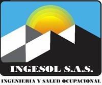 INGESOL SAS