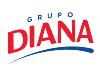 Grupo Diana - Negocio Alimentos