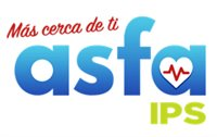 ASFA IPS SAS