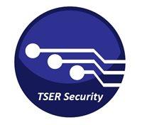 TSER SECURITY