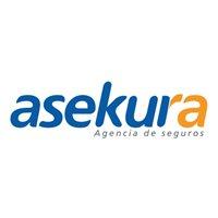Asekura Agencia de Seguros Ltda