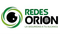 REDES ORION SAS