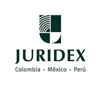 JURIDEX ABOGADOS