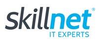 SkillNet Ltda