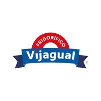 FRIGORIFICO VIJAGUAL S.A.