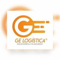 GE LOGISTICA S.A.S