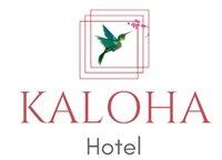 KALOHA HOTEL