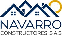 NAVARRO E HIJOS CONSTRUCTORES SAS