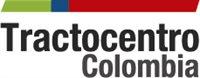 TRACTOCENTRO COLOMBIA