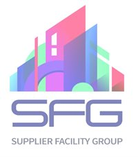 SUPPLIER FACILITY GROUP SAS