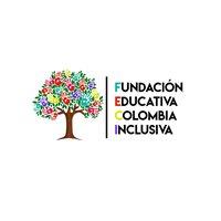 Fundación Educativa Colombia Inclusiva