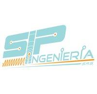 SIP INGENIERIA