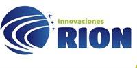 Innovaciones Orion