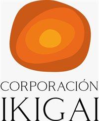 Corporacion Ikigai