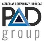 PAD GROUP SAS