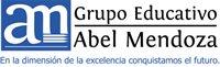 Grupo Educativo Abel Mendoza
