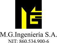 MG INGENIERÍA S.A.