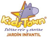 Jardin Infantil Kids Town