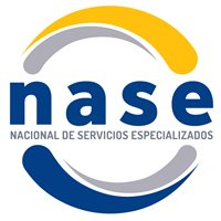 Nase colombia