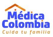 Medica Colombia