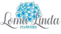 LOMA LINDA FLOWERS SAS