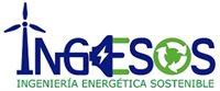Ingeniería Energética Sostenible SAS