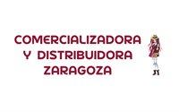 COMERCIALIZADORA Y DISTRIBUIDORA ZARAGOZA SAS