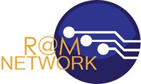 RAM-NETWORK S.A.S