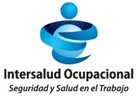 INTERSALUD OCUPACIONAL