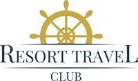 Resort Travel Club