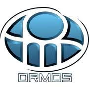 Grupo Empresarial Ormos S.A.S