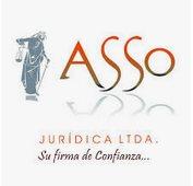ASSO JURIDICA