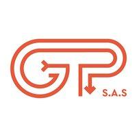 GESTIÓN & PROYECTOS INTEGRALES G&P S.A.S.