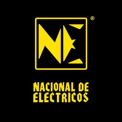 NACIONAL DE ELECTRICOS H H LTDA