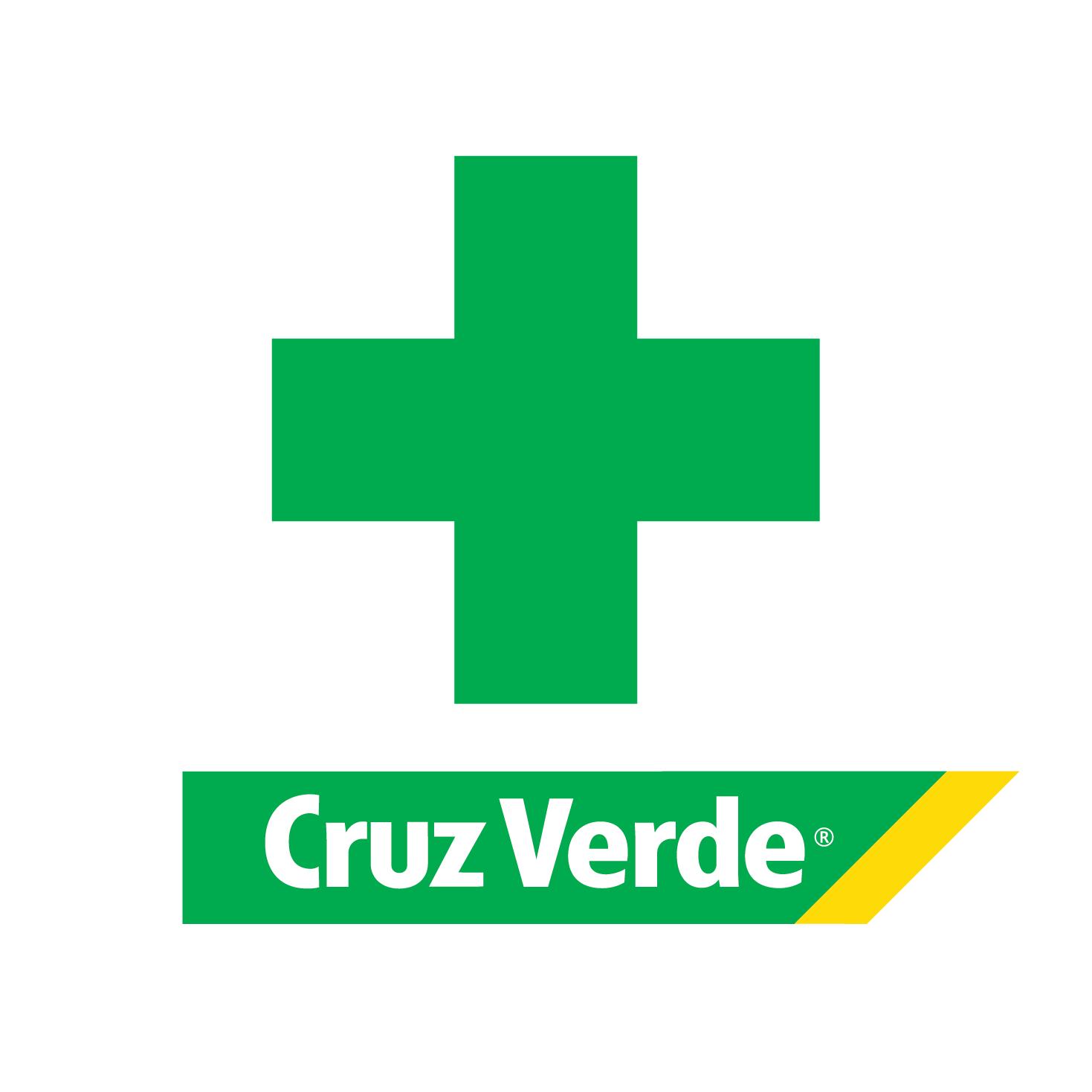 DROGUERIAS Y FARMACIAS CRUZ VERDE S. A. S.